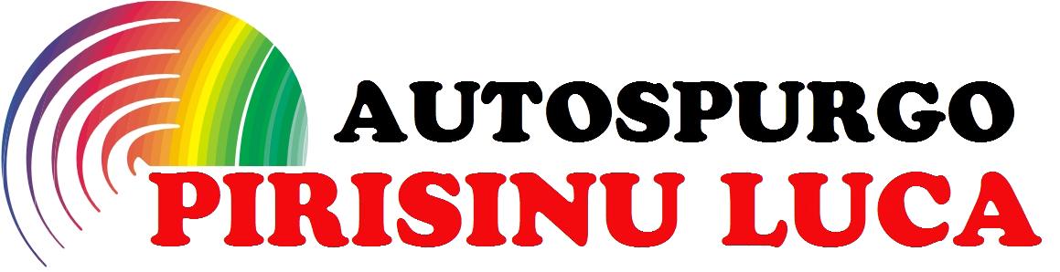 logo-pirisinu-new